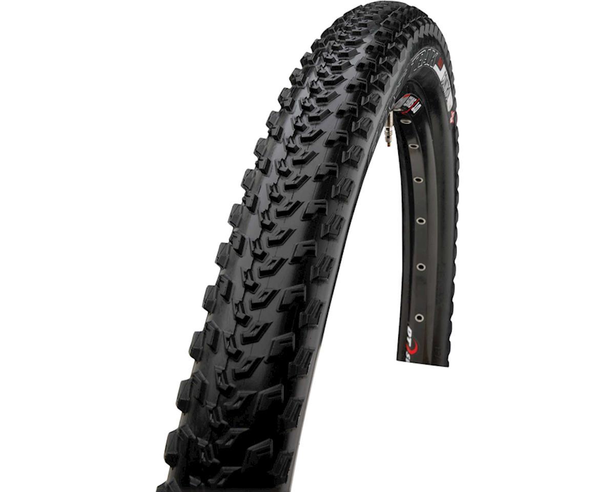 """Specialized Fast Trak GRID 27.5"""" Tubeless MTB Tire (27.5 X 2.8) (Black)"""