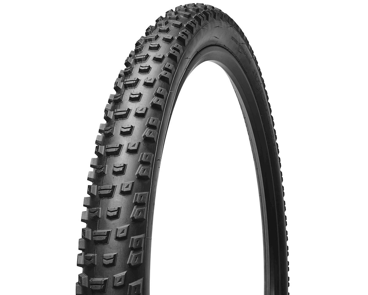 "Specialized Ground Control Grid 2Bliss Ready 26"" Tire"