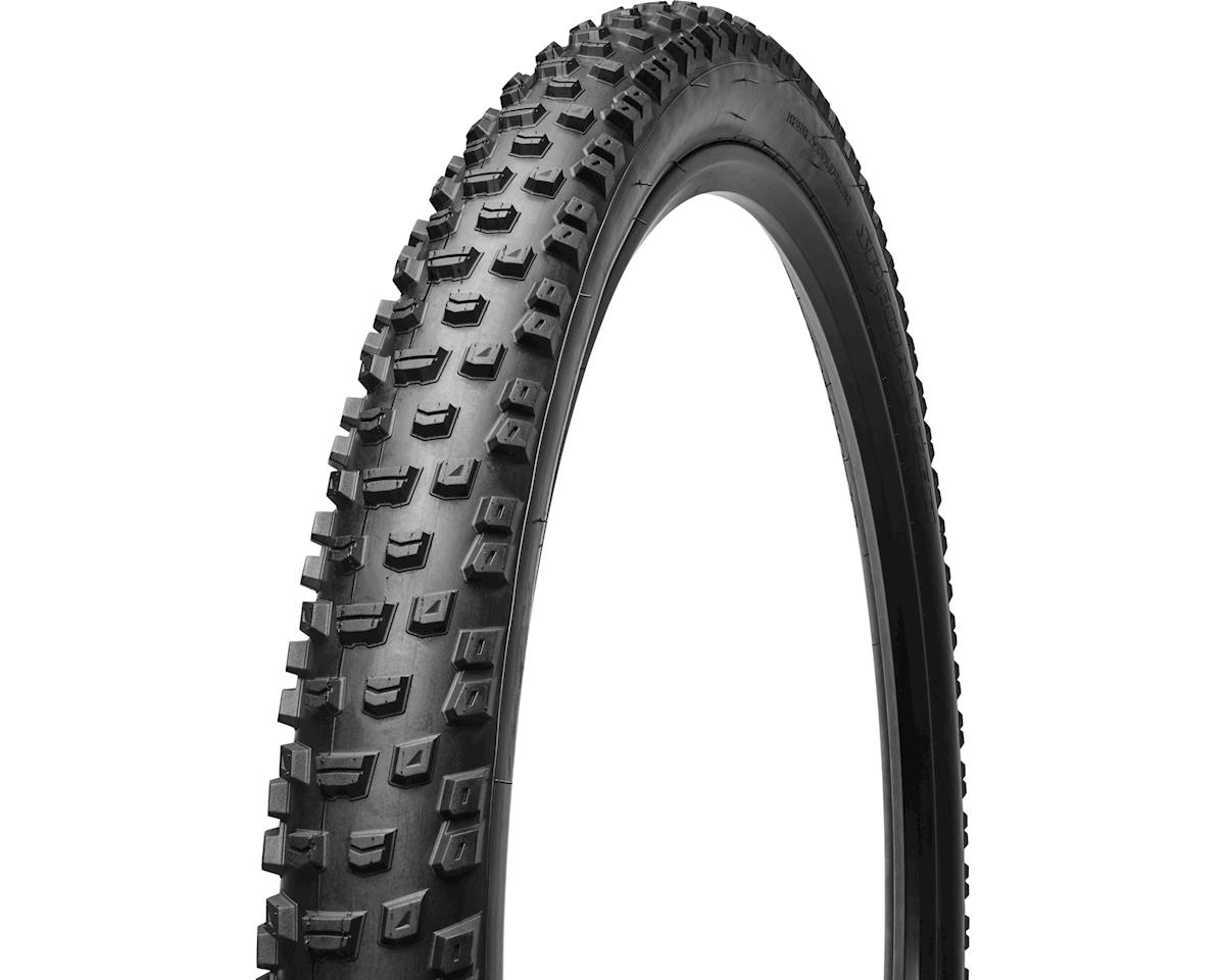 Specialized Ground Control Tubeless Mtb Tire Black 29 X 2 3