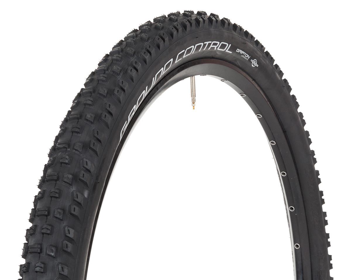 "Specialized Ground Control 650b x 2.1/"" 27.5/"" mountain bike tire Tubeless Ready"