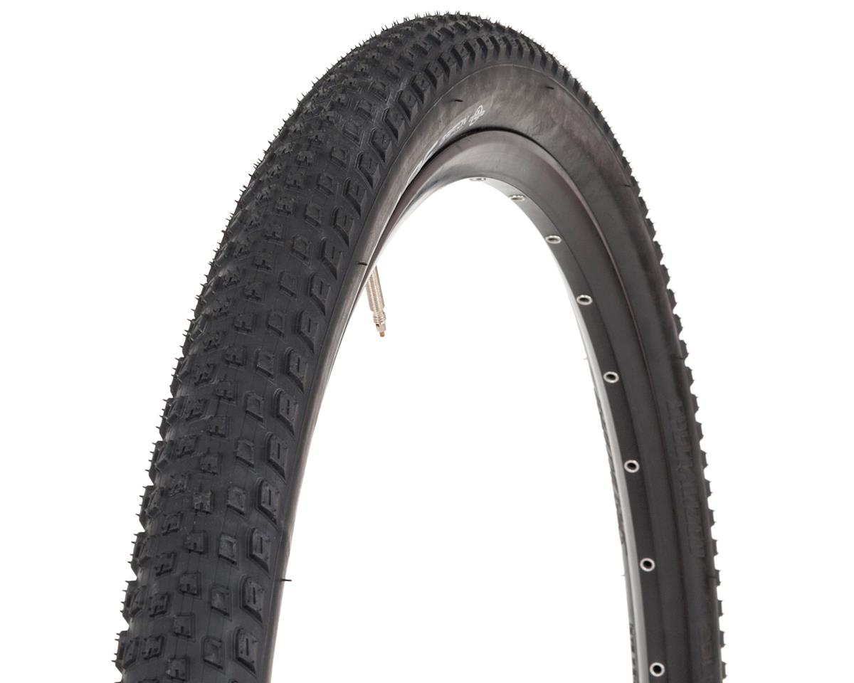 """Specialized Renegade 2Bliss Ready 29"""" Tire (29 x 2.1)"""