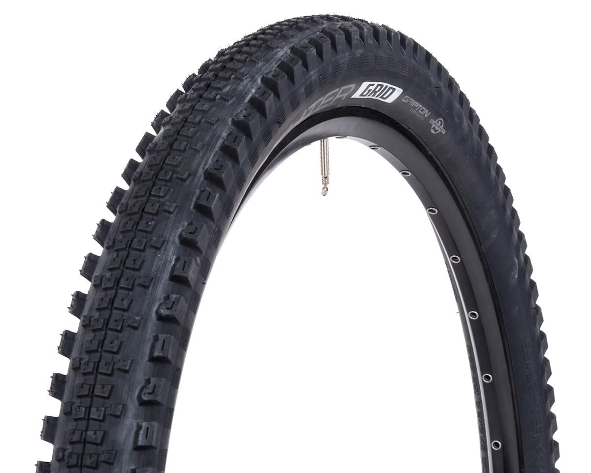Specialized Slaughter Grid 650b 2Bliss Ready Tire