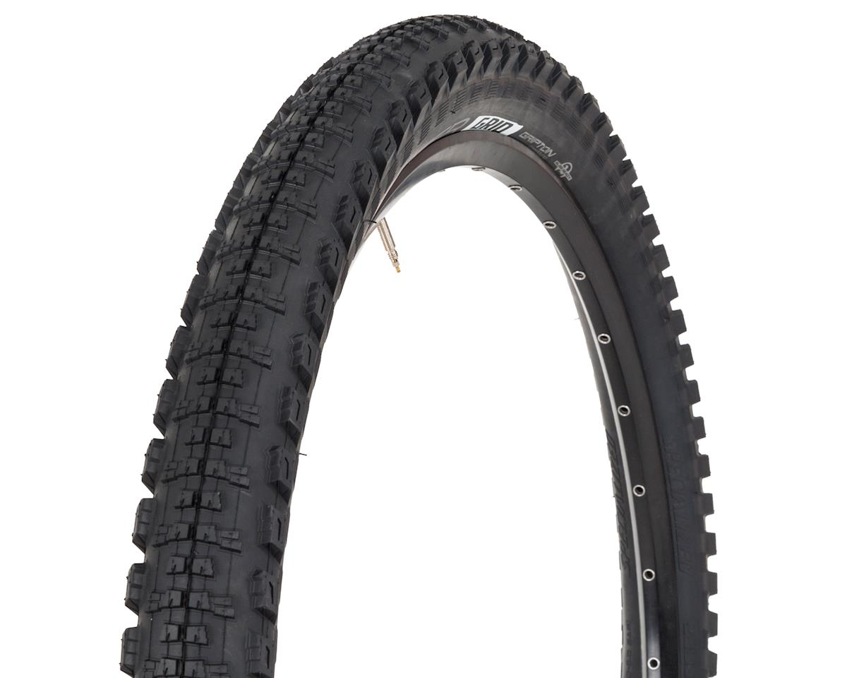 Specialized Slaughter Grid 650b 2Bliss Ready Tire (27.5 x 2.8)
