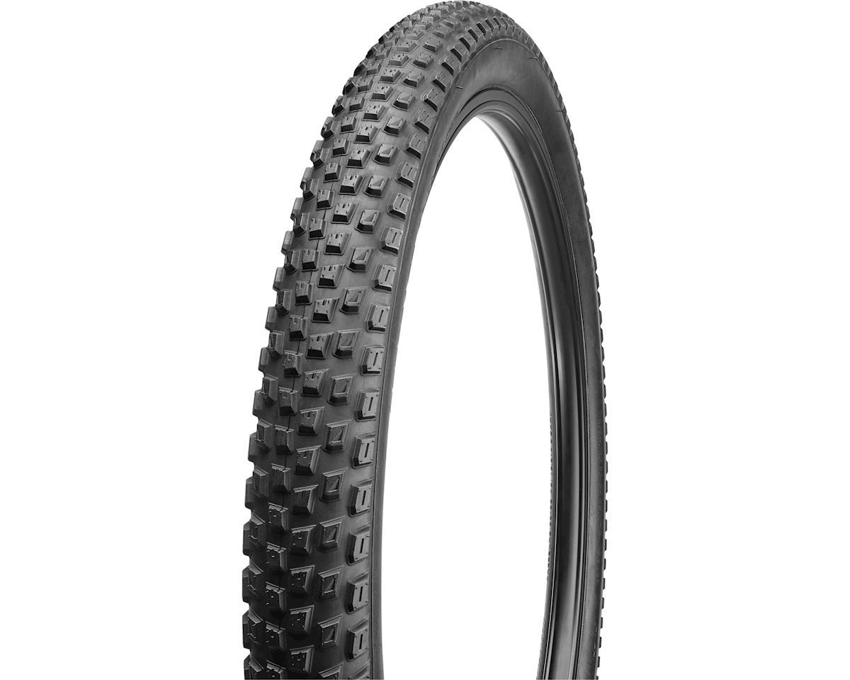 Specialized Renegade Sport (Black)