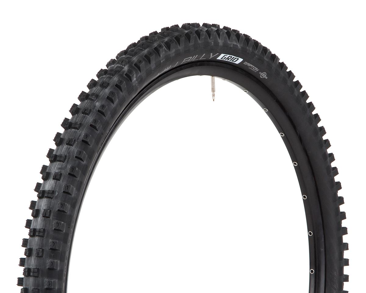 "Specialized Hillbilly GRID 29"" Tubeless MTB Tire"