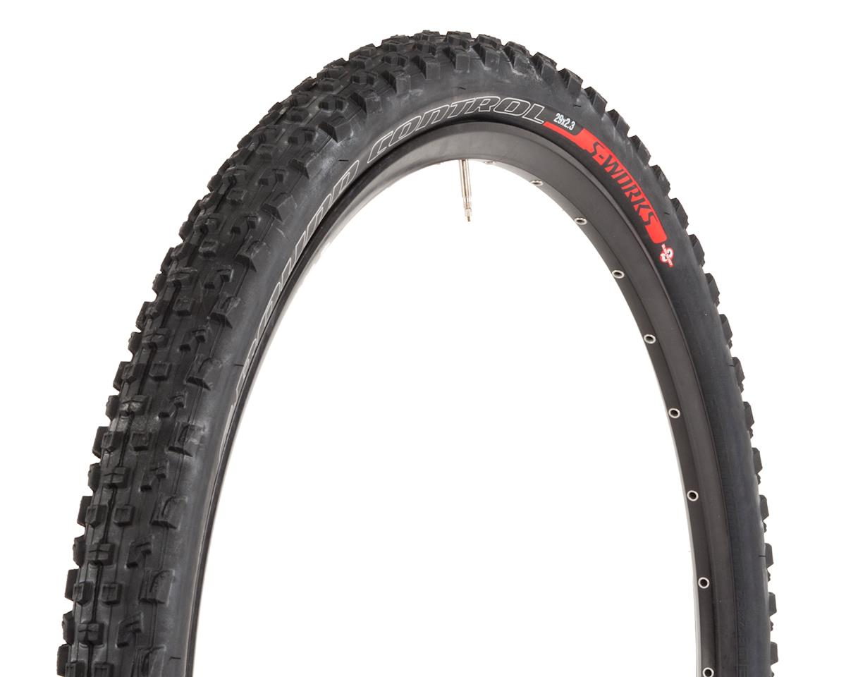 "Specialized S-Works Ground Control 2Bliss Ready 29"" Tire"