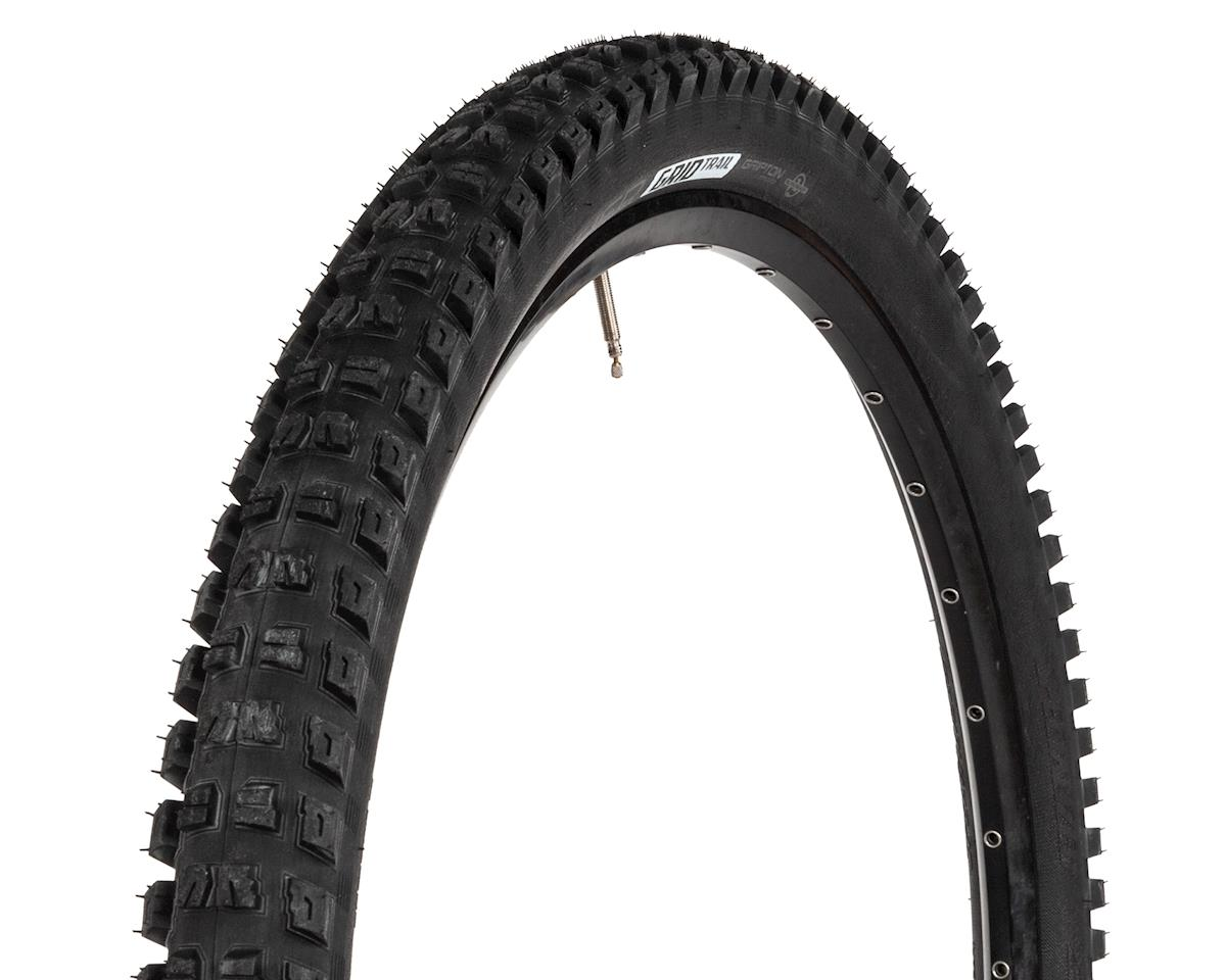 Specialized Butcher GRID TRAIL 2Bliss Ready (Black)