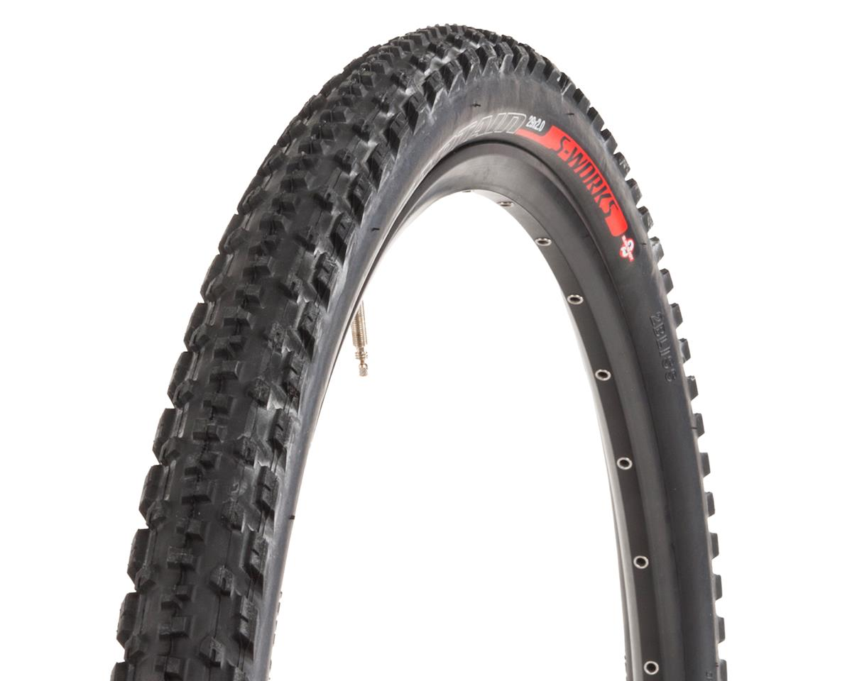 """Specialized S-Works The Captain 2Bliss Ready 29"""" Tire"""