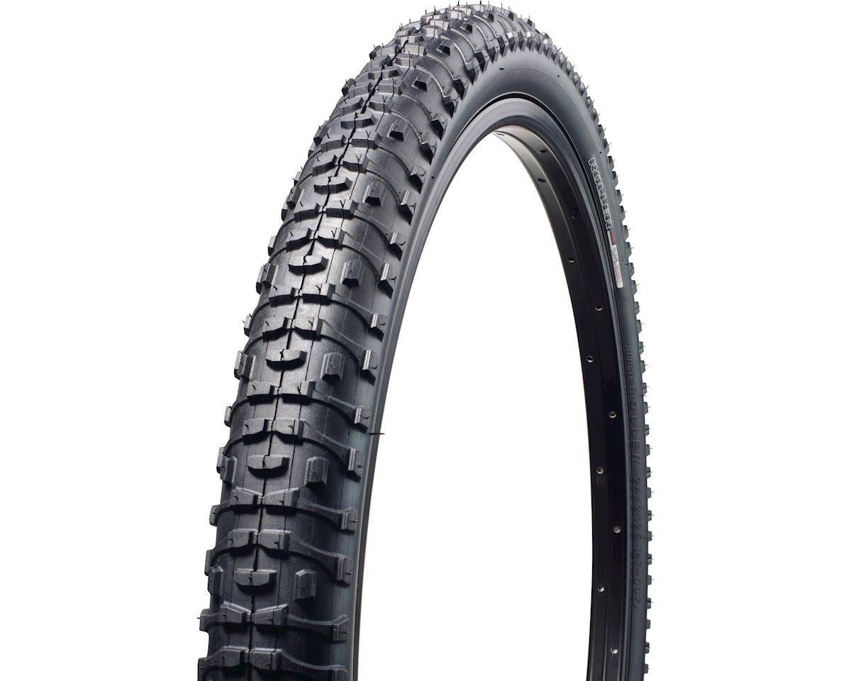 Specialized Roller (Black) (16X2.125 420g)