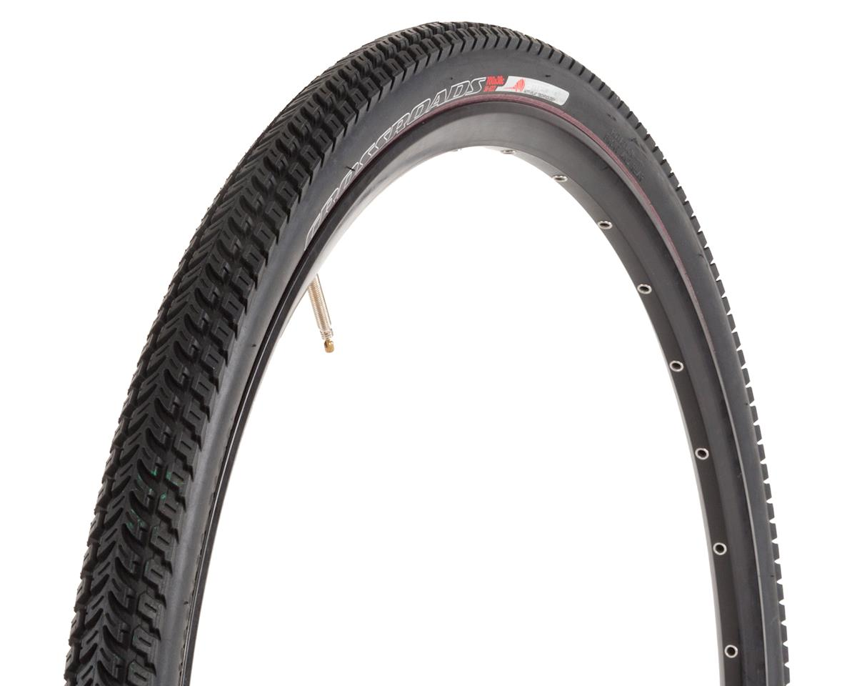 Specialized Crossroads Armadillo Tire [0031-0005-P] | Cyclocross ...