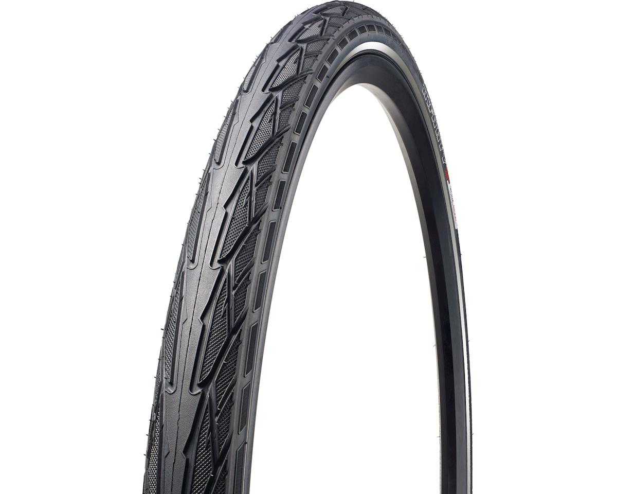 Specialized Infinity Sport Reflect (Black)