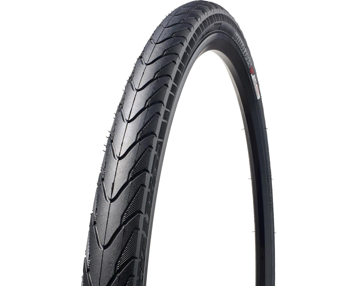 Specialized Nimbus (Black) (16X1.5)