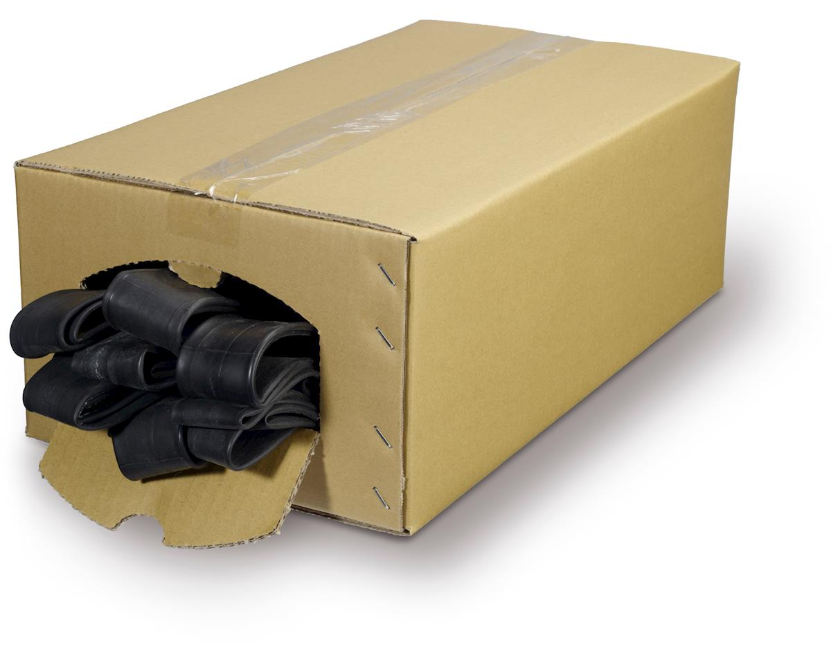 Specialized Bulk Schrader Valve Tube (Shrader valve not individually packed) (700 x 32-50c SV)