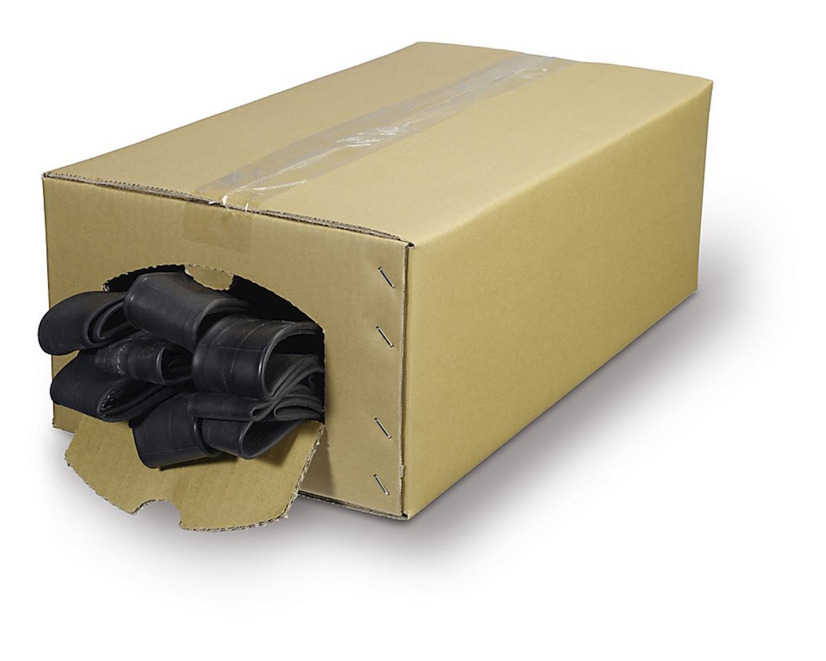Specialized Bulk Presta Valve Tube (Presta valve not individually packed) (700 x 20-28c PV)