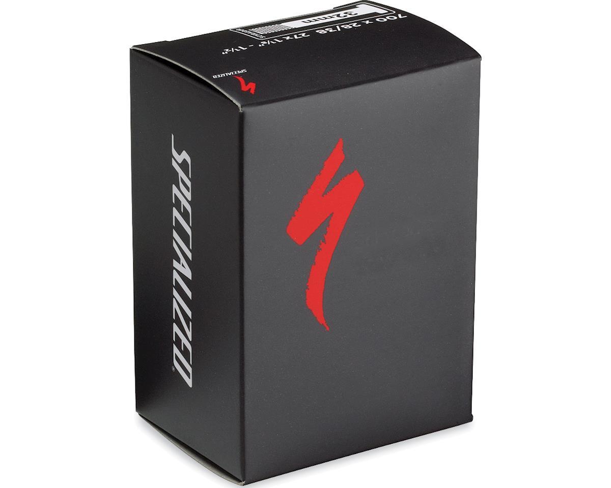 "Specialized Standard 26"" Tubes - Presta Valve (Black) (26 x 1.0-1.25) (32mm PV)"