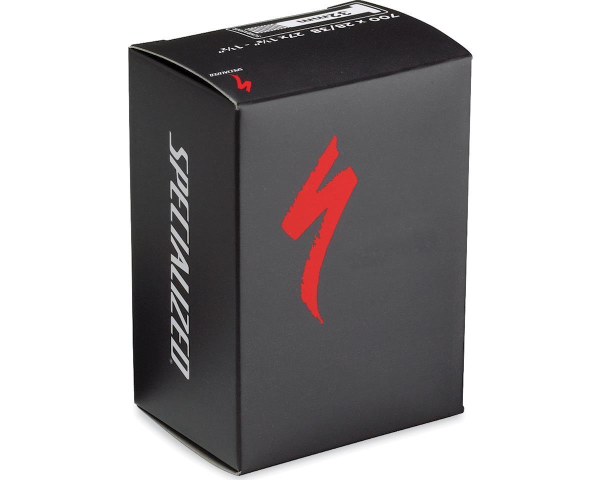 Specialized Standard Presta Valve Youth Tube (Black) (24 x 3.5-4.5) (PV)