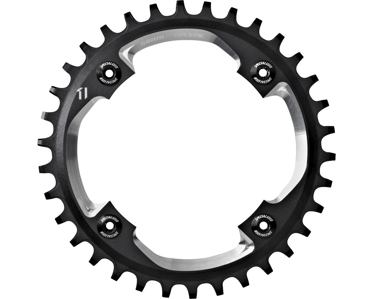 Specialized SRAM MTN 11 SPD Chainrings (32T)