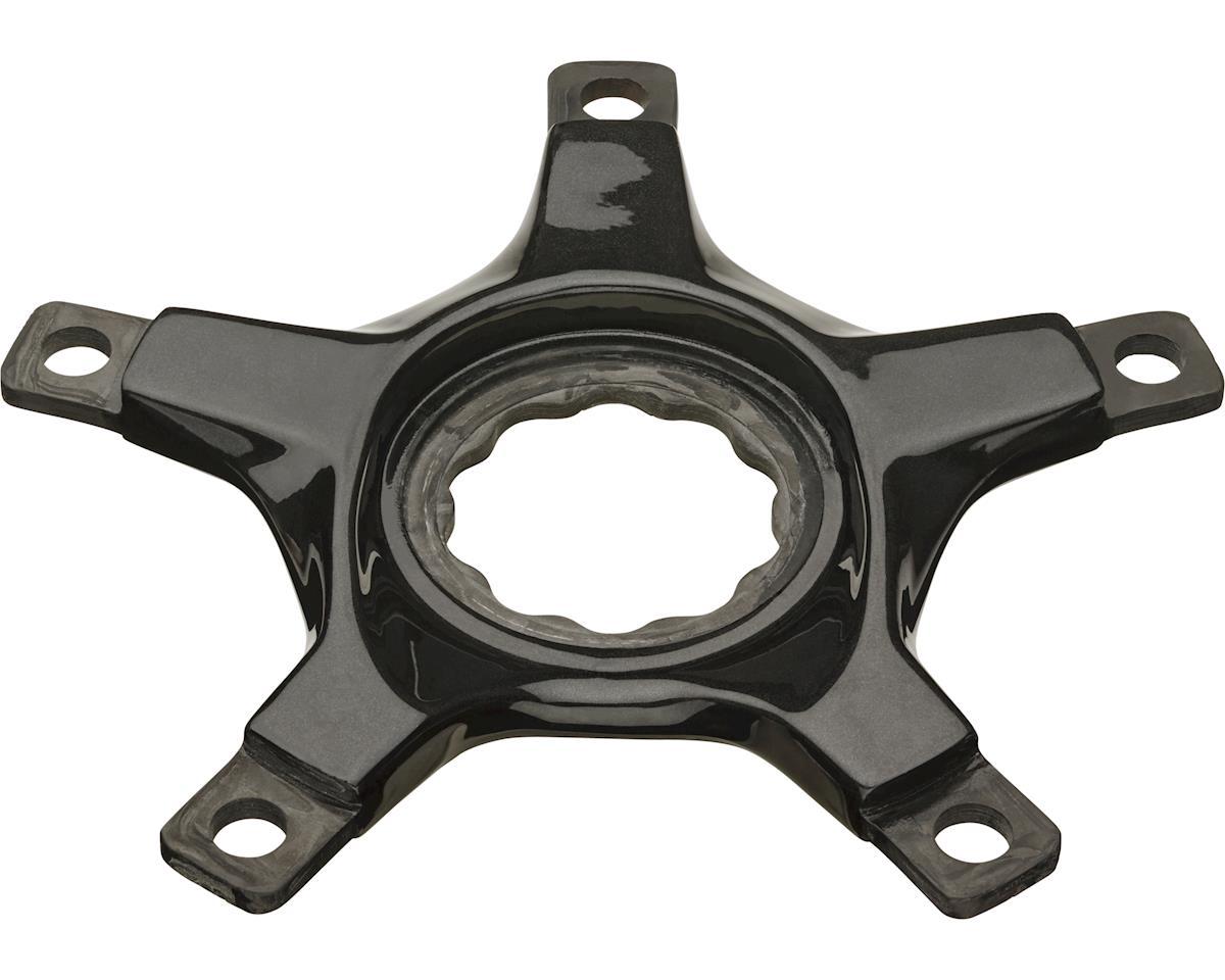 Specialized S-Works Carbon Spider (Black) (110 BCD)