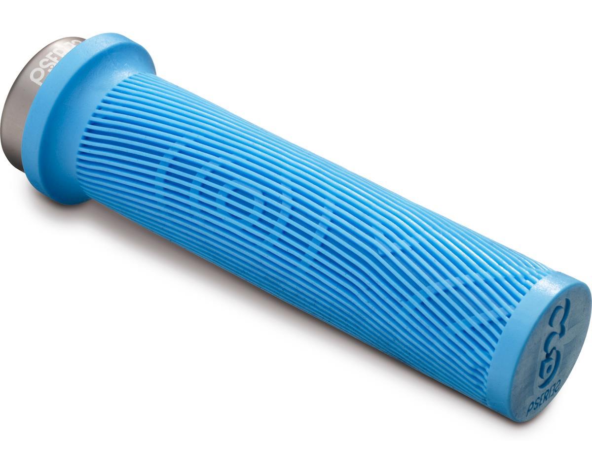 Specialized P.Grip Dirt (Cyan) (One Size)