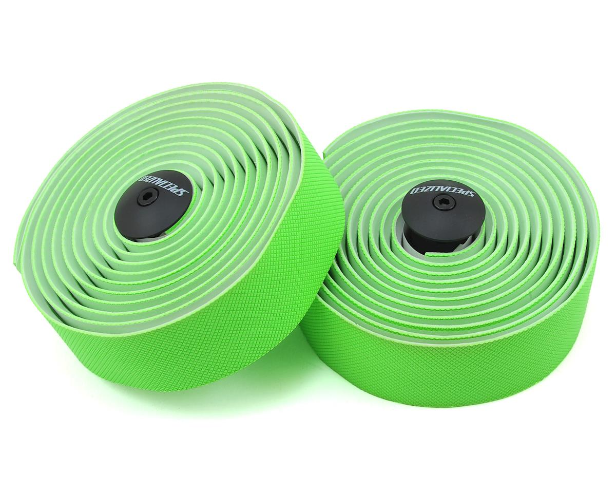 Specialized S-Wrap HD Bar Tape (Neon Green)