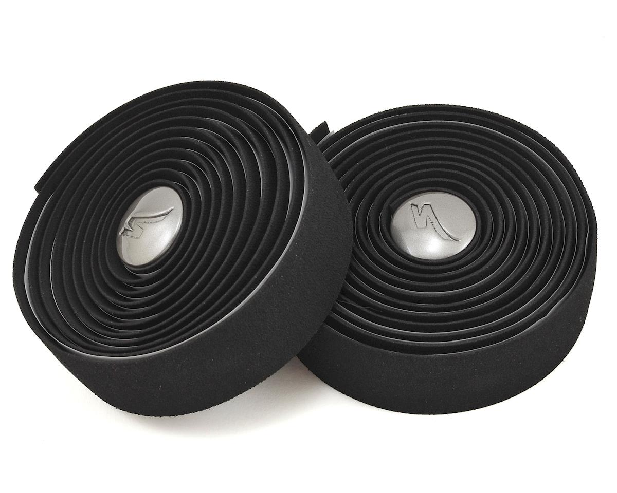 Specialized S-Wrap Roubaix Bar Tape (Black)