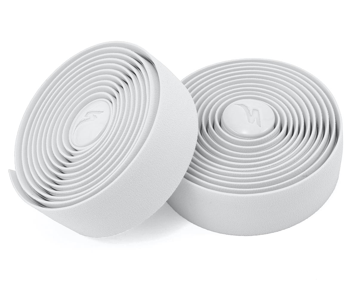 Specialized S-Wrap Roubaix Bar Tape (White)