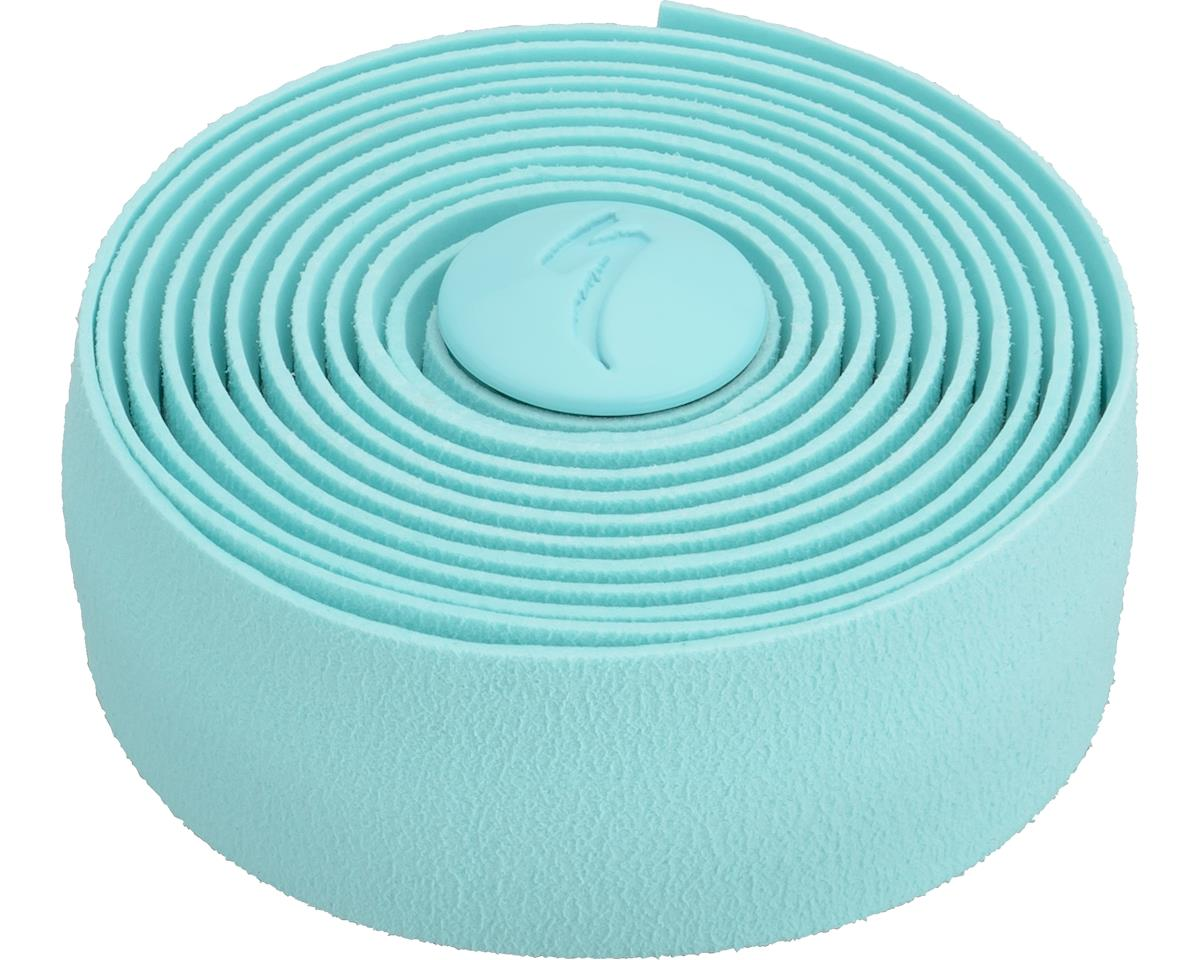 Specialized S-Wrap Roubaix Handlebar Tape (Teal) (30 mm)