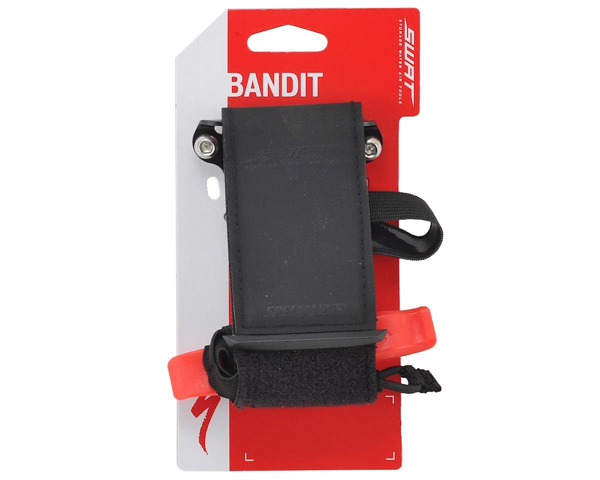 Specialized SWAT Bandit Tube Storage Strap (Mountain)