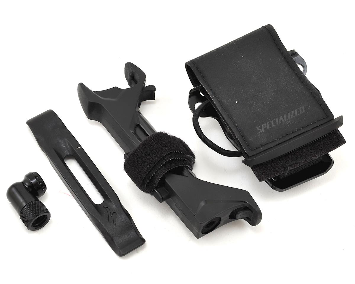Specialized SWAT Bandit Tube Storage Strap (Road)