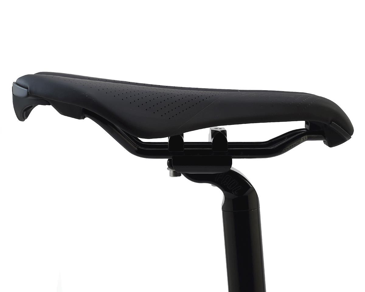 Specialized Sitero Expert Gel (Black) (One Size)