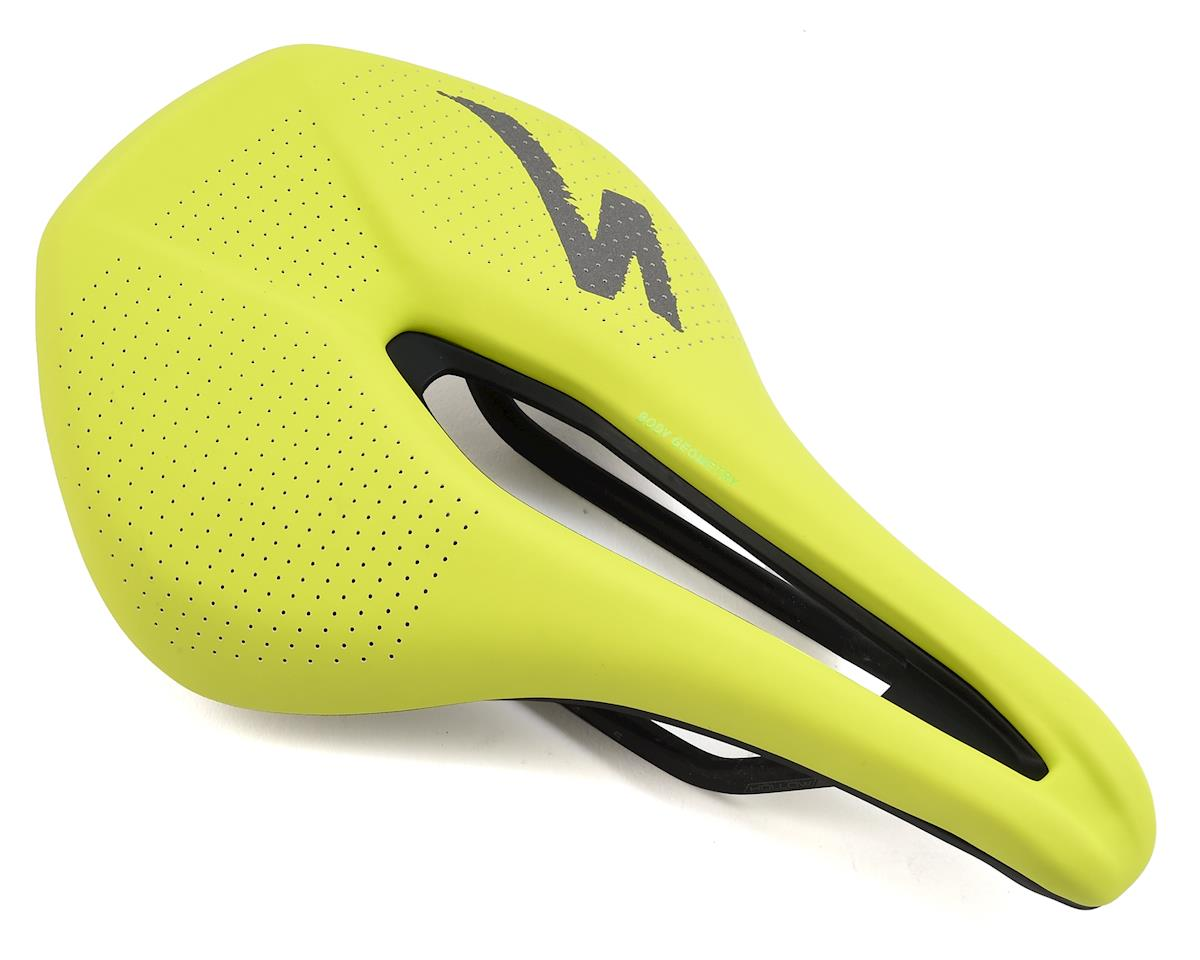 Specialized Power Expert Saddle (Hyper)