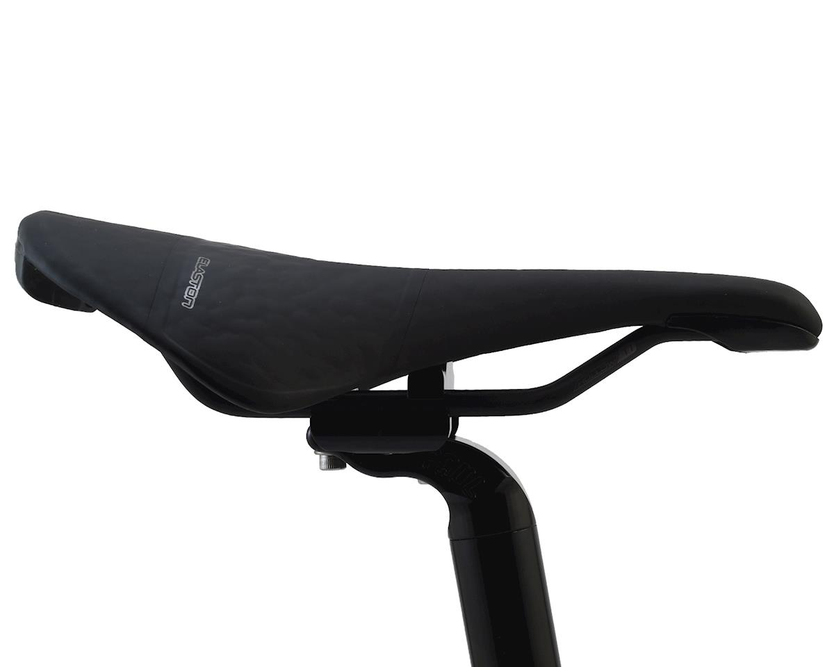 Specialized Power Arc Pro Elaston (Black) (143mm)