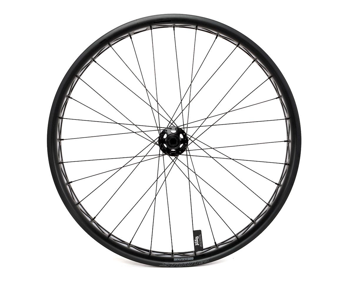 """Specialized Stout XC 90 Wheelset (Black) (26"""")"""