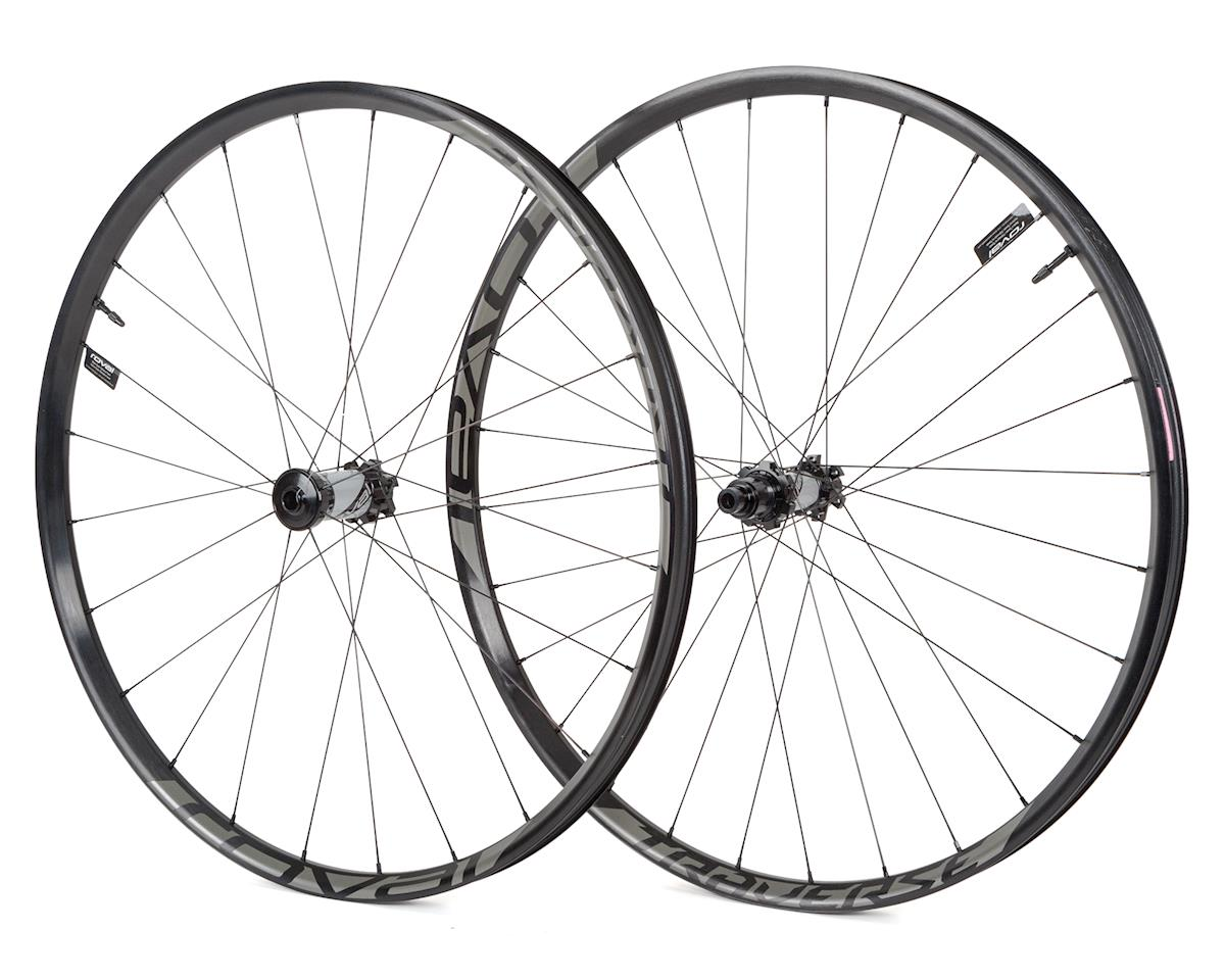 Specialized Traverse 29 Fattie 148 Wheelset