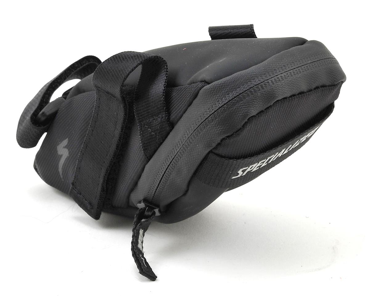 Specialized Micro Wedgie Seat Bag (Black)