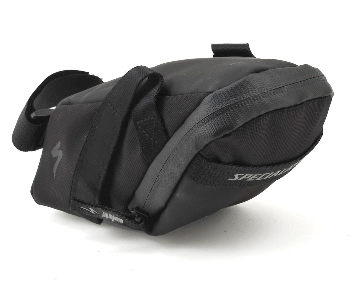 Specialized Mini Wedgie Seat Bag (Black)