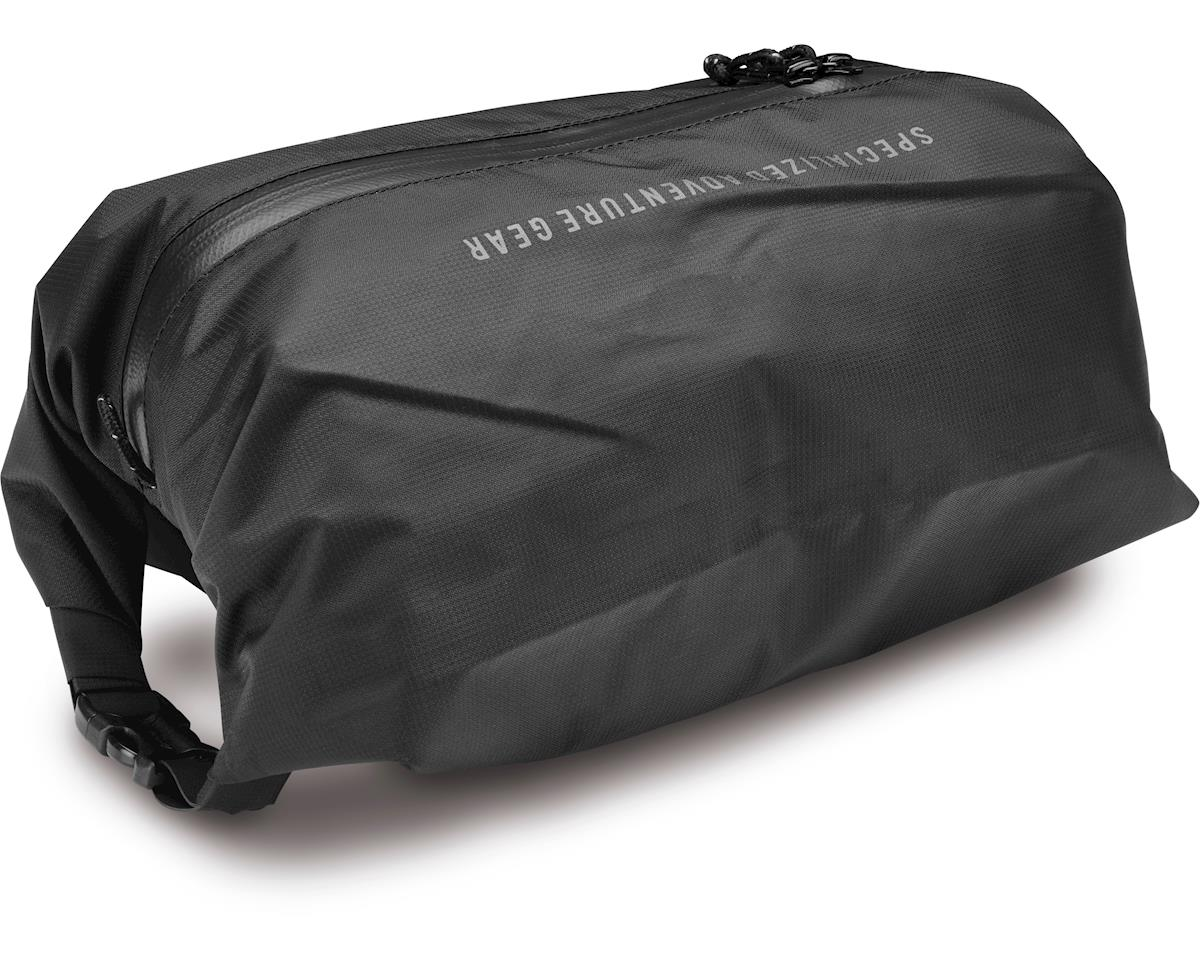 Specialized Burra Burra Drypack 23 (Black)