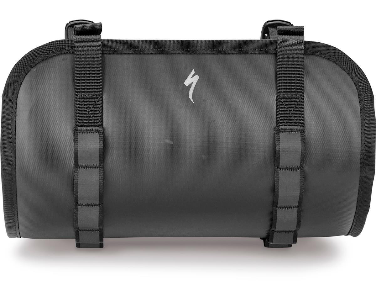 Specialized Handlebar Stabilizer Harness (Black)