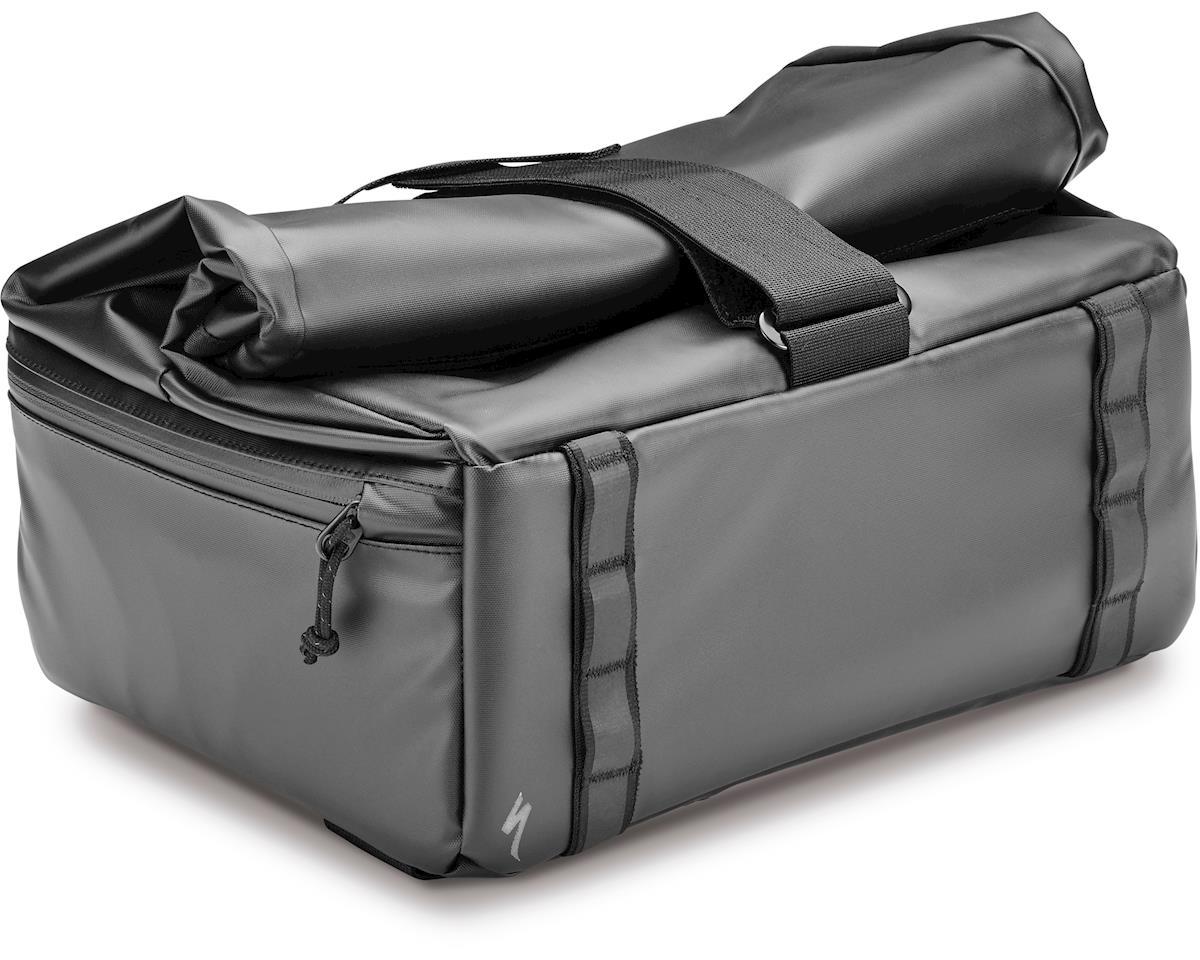 Specialized Pizza Bag (Black)