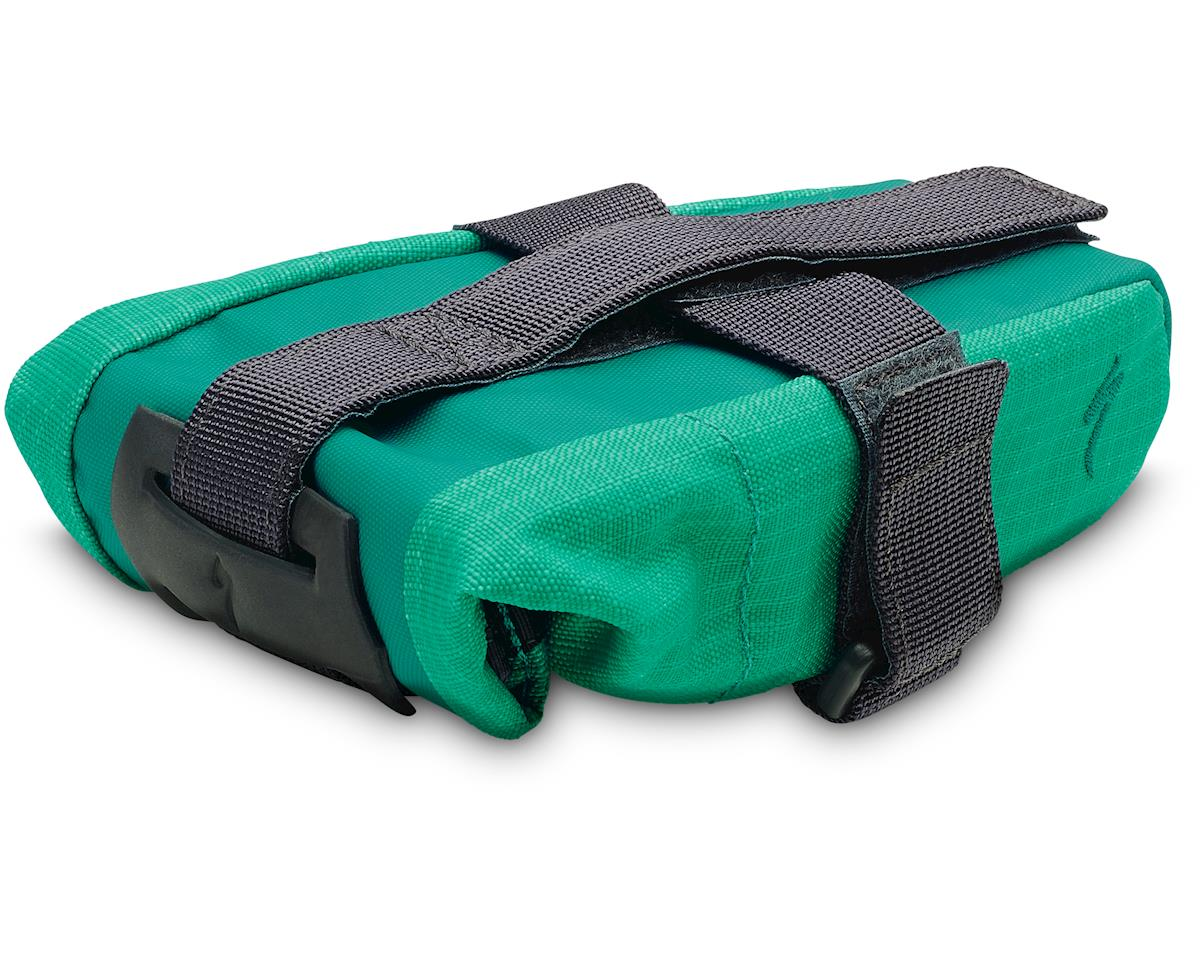 Specialized Seat Pack -Medium (Acid Mint) (Medium)