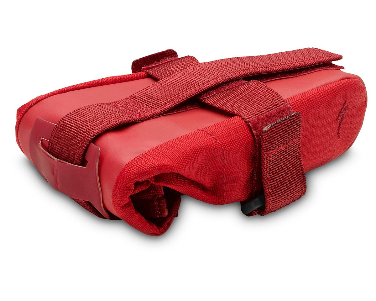 Specialized Seat Pack -Medium (Red) (Medium)