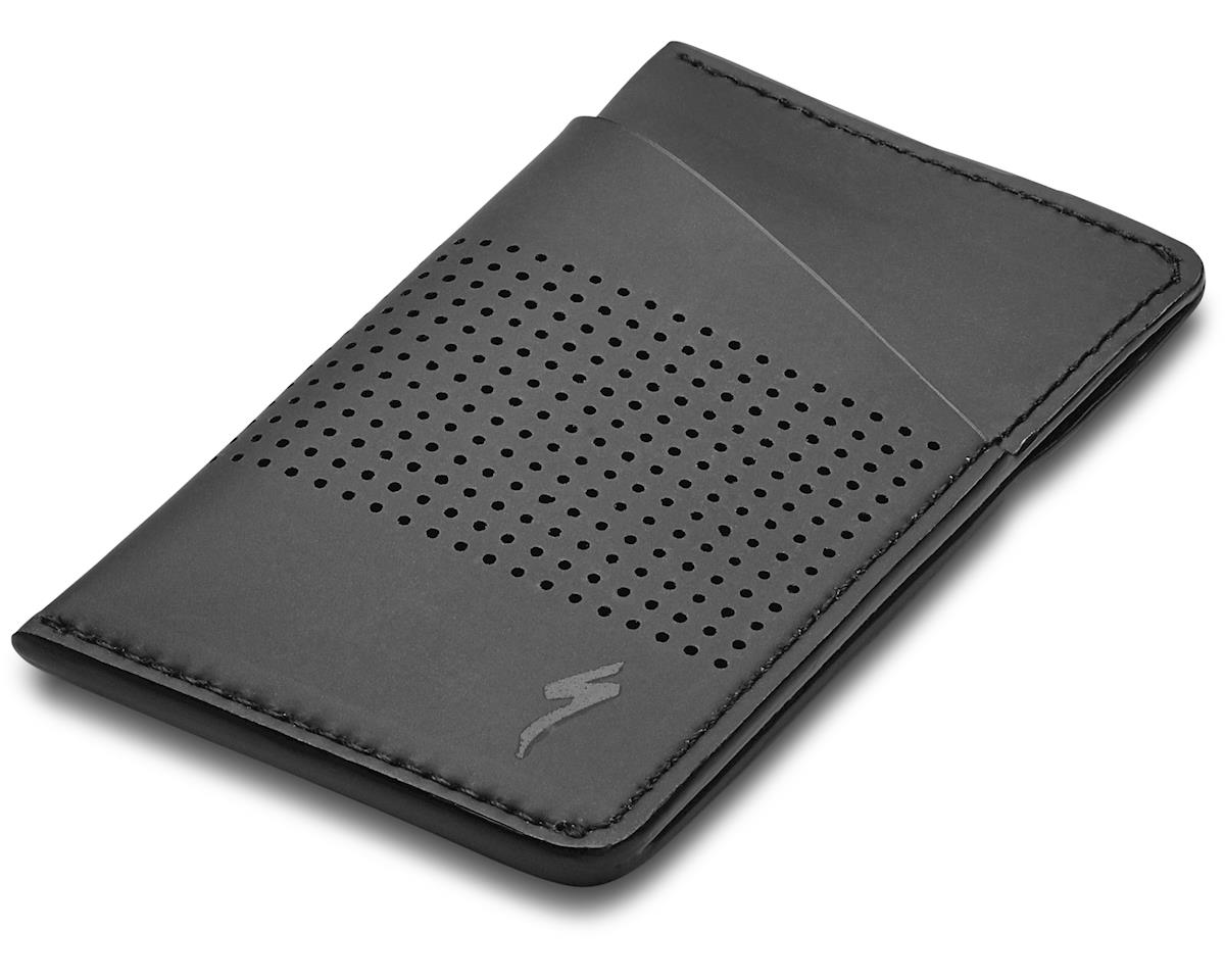 Specialized S-Wallet Slim (Black) (One Size)