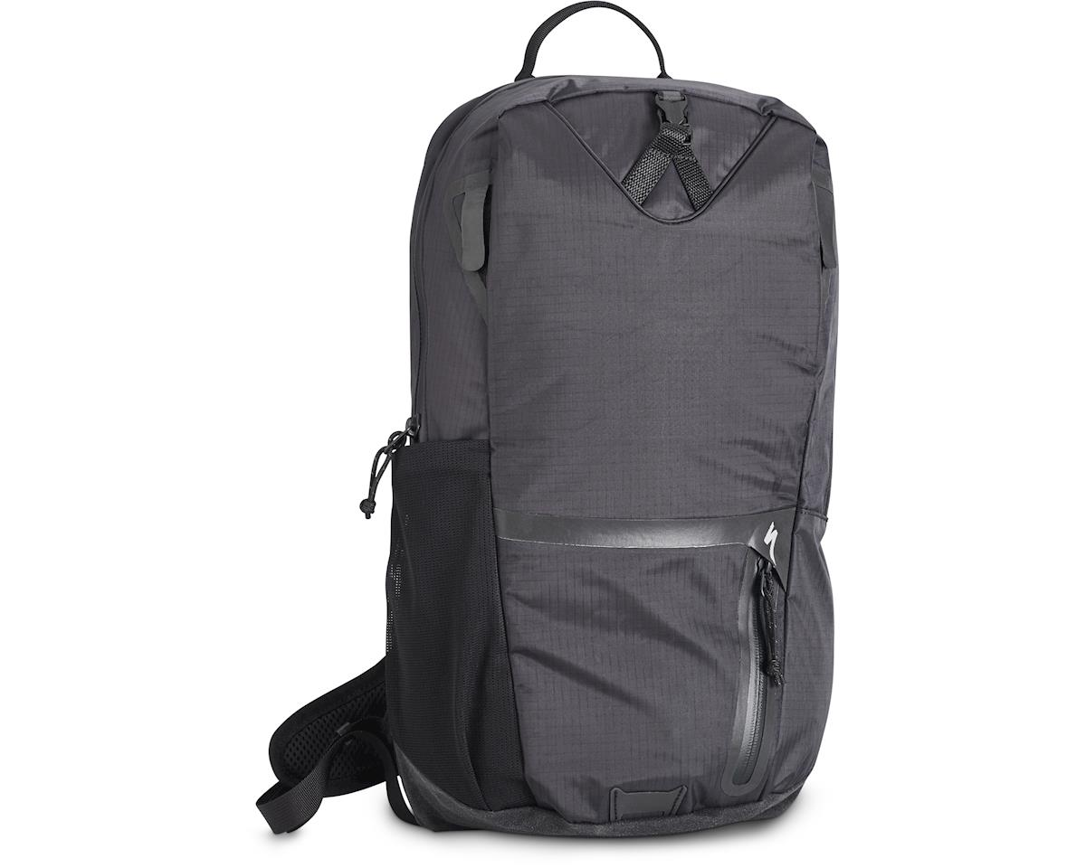 Specialized Base Miles Featherweight Backpack (Black) (One Size)