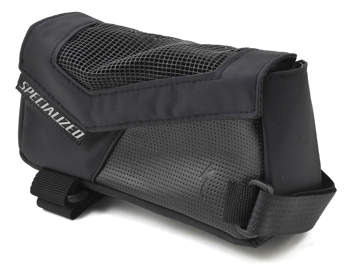 Specialized Vital Pack (Black)