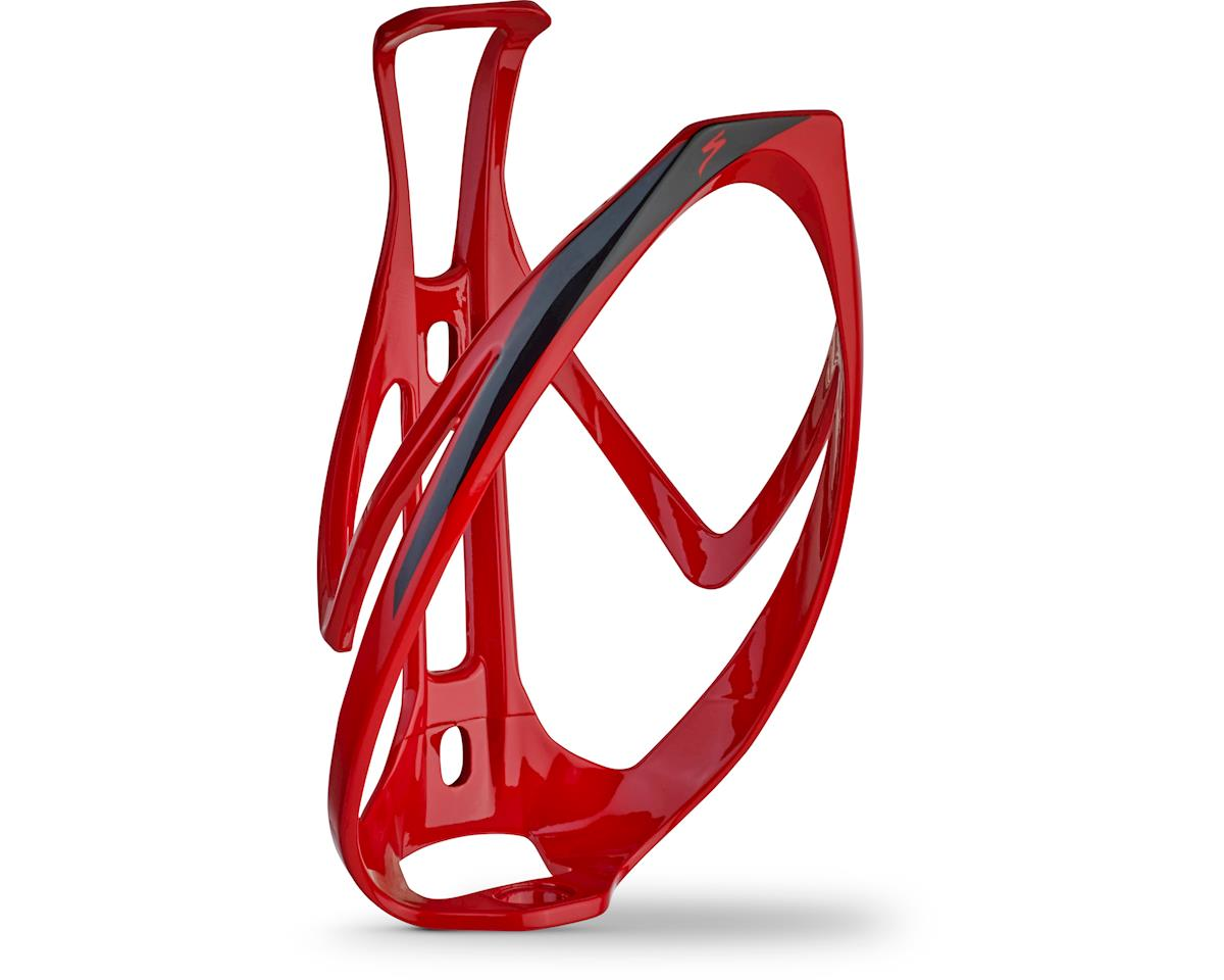Specialized Rib Cage II (Red/Black) (One Size)