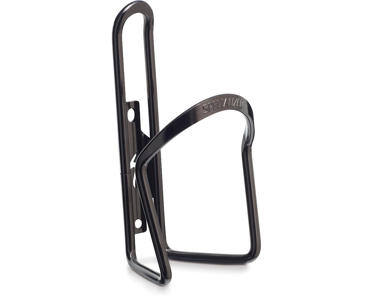 Specialized E-Cage 6.0 (Ano Black) (One Size)
