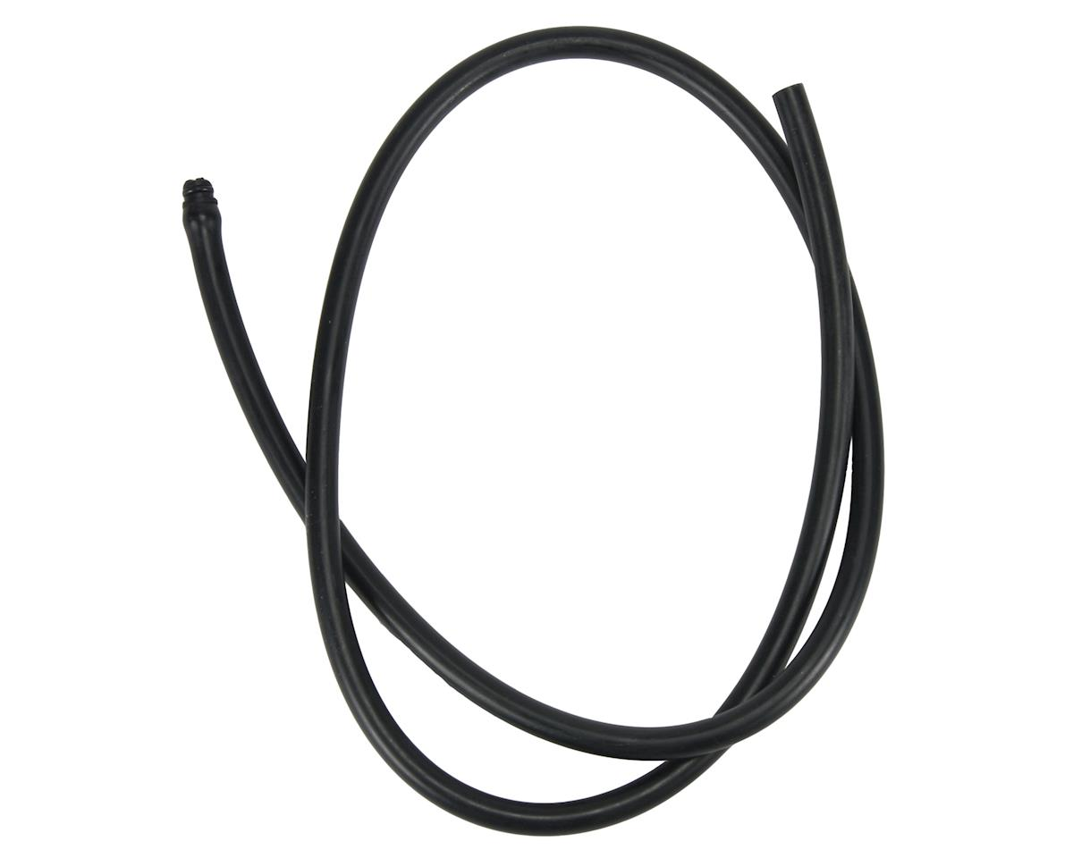 Specialized Replacement Hose - Sport/Comp/HP (Black) (One Size)