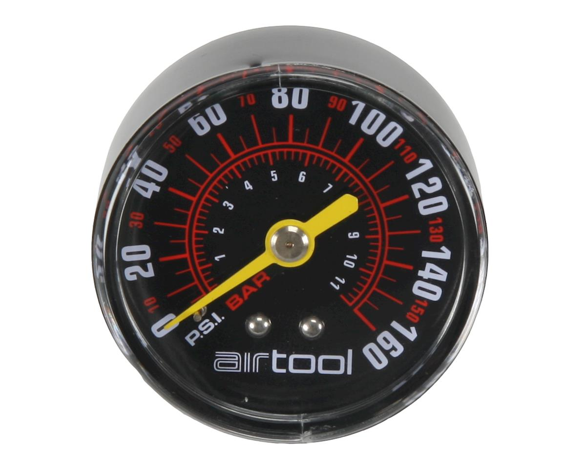 Specialized Floor Pump Replacement Gauge (2010 2'' Sport Gauge)