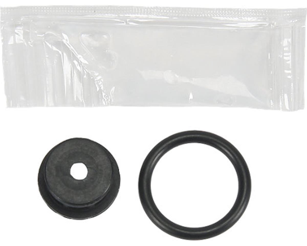 Specialized 2010 Floor Rebuild Kit (Black) (MTB)