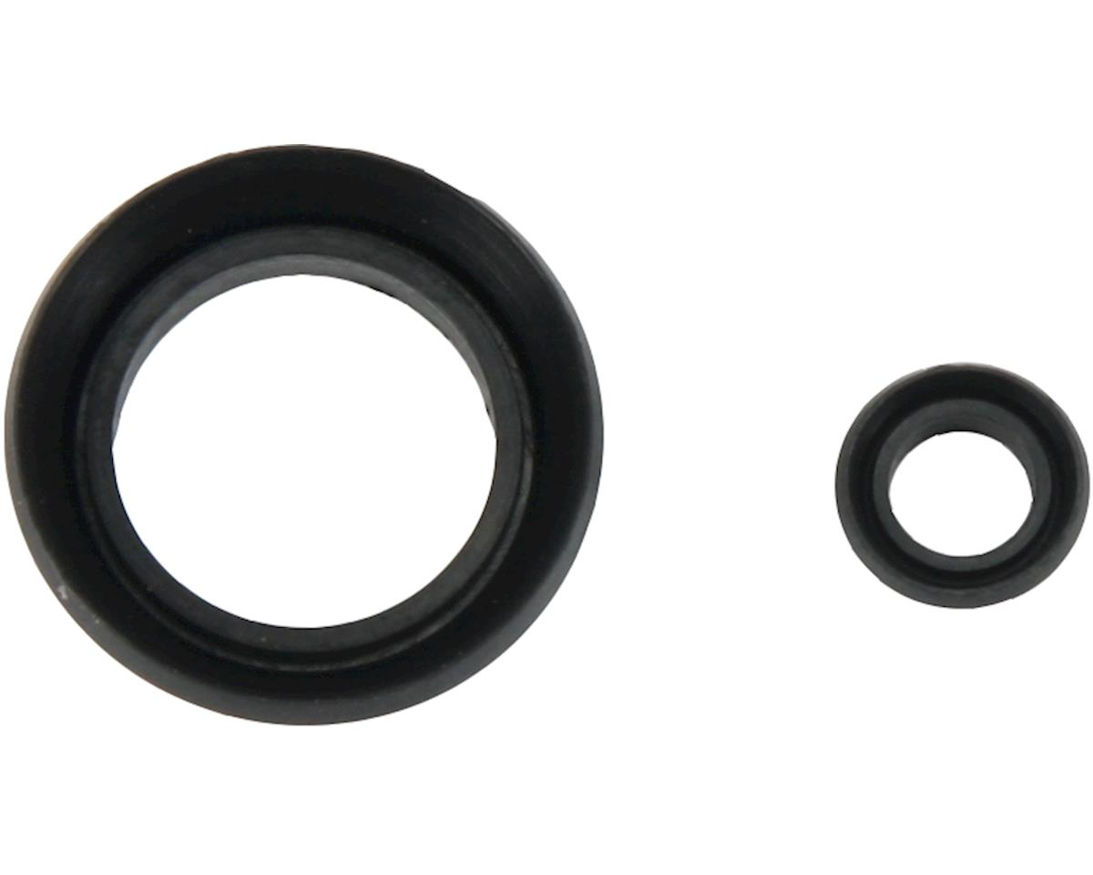 Specialized Frame/Shock Pump Rebuild Kit (One Size)